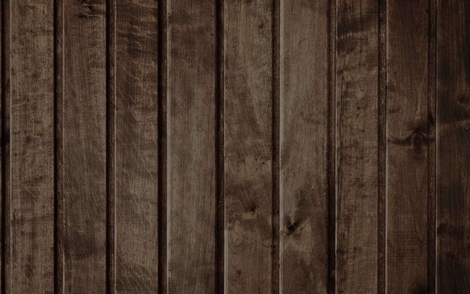 achtergrond houten planken